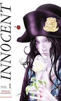 Innocent, tome 1
