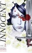 Innocent, tome 2