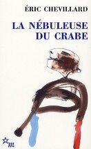 La Nébuleuse du crabe