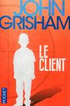 couverture Le Client