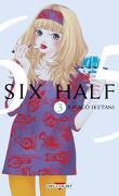 Six Half, tome 3