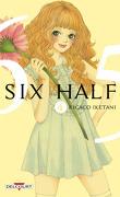 Six Half, tome 4