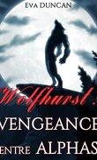 Wolfhurst : vengeance entre alphas