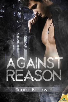 Couverture du livre : Against Reason