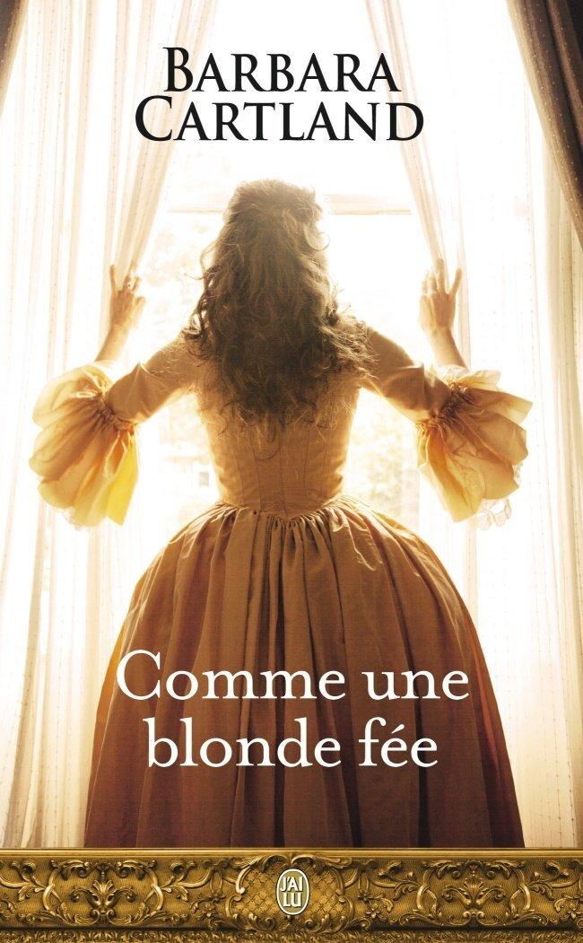 cdn1.booknode.com/book_cover/592/full/comme-une-blonde-fee-591746.jpg