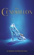 Cendrillon - le Roman Inspire du Film