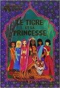 Les Kinra Girls - Le tigre et la princesse