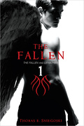 The Fallen, tome 1: The Fallen and Leviathan