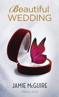 Beautiful, Tome 2.5 : A Beautiful Wedding