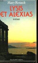 Lysis et Alexias