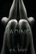 Fading, Tome 1