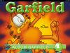 Garfield, Album 1