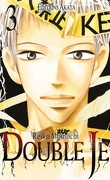 Double Je, Tome 3
