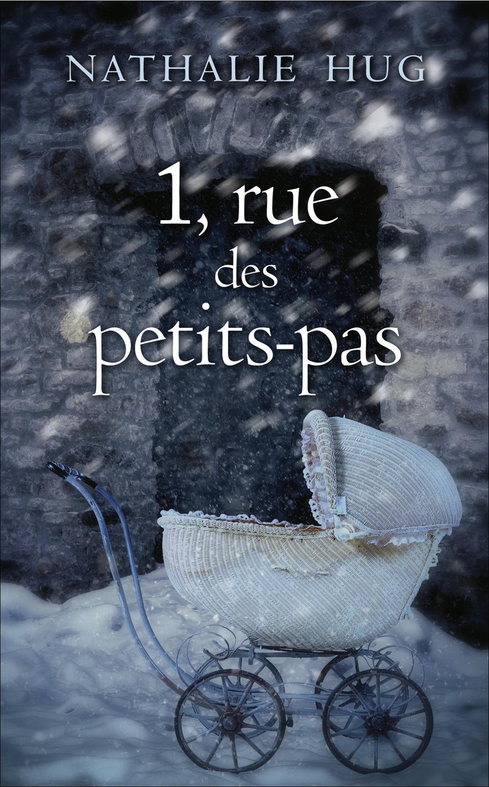 HUG Nathalie 1-rue-des-petits-pas-593847