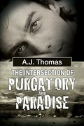 Partenariats improbables, Tome 3 : The Intersection of Purgatory and Paradise