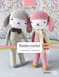 Tendre crochet