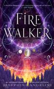 The Worldwalker Trilogy, Tome 2 : Firewalker