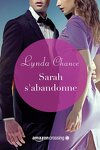 Ranchers of Chatum County, Tome 2 : Sarah s'abandonne