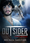 Outsider, Tome 1