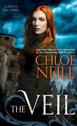 Devil's Isle, Tome 1 : The Veil