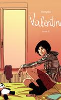 Valentine, Tome 5