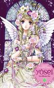 Yosei - Les délicates fées