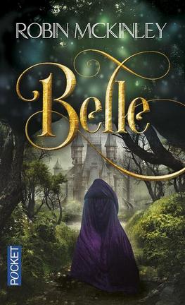 Couverture du livre : Folktales, Tome 1 : Belle