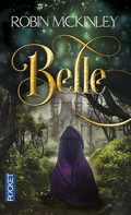 Folktales, Tome 1 : Belle