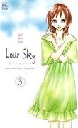 Koizora (Love Sky), Tome 3
