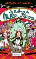 Les Malheurs de Millie Plume