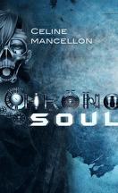Chrono Soul