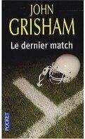 Le Dernier Match