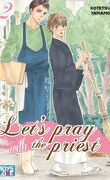 Let's pray with the priest, Tome 2