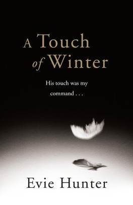 Couverture du livre : Plaisirs, Tome 1.5 : A Touch of Winter