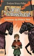 L'Anneau du Prince Noir