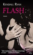 Love by Design, Tome 1 : Flash