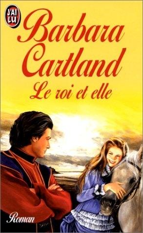 cdn1.booknode.com/book_cover/6/full/le-roi-et-elle-6086.jpg
