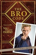 Le Bro Code