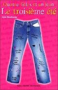 Quatre filles et un jean : Le Troisième Été
