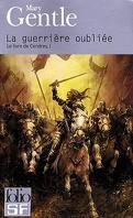 Le Livre de Cendres, Tome 1 : La Guerrière oubliée