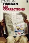 couverture Les Corrections