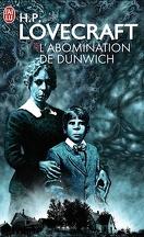 L'Horreur à Dunwich