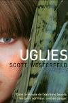 couverture Uglies, Tome 1 : Uglies