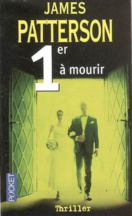 Couverture du livre : Women Murder Club, Tome 1 : 1er à Mourir