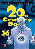 20th Century Boys, Tome 20