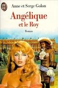 Angélique et le Roy