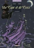 De Cape et de Crocs, Acte 5 : Jean sans lune
