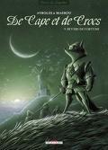 De Cape et de Crocs, Acte 9 : Revers de fortune
