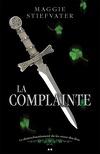 La Complainte, Tome 1