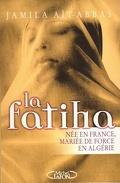 La Fatiha